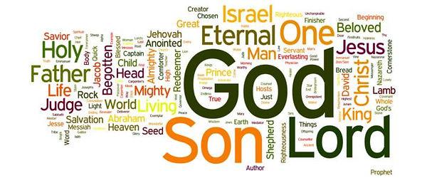 Names of god.jpg