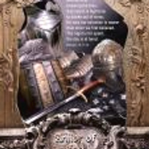 I HAVE THE ARMOR OF GOD – NOW WHAT?