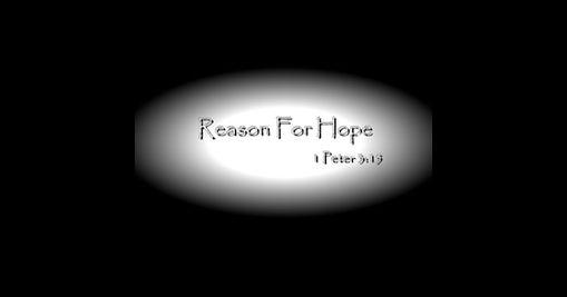 reason for hope.jpg