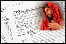 jesus-taxes.jpg
