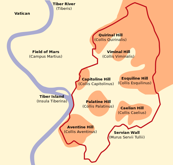 Seven_Hills_of_Rome.svg.png
