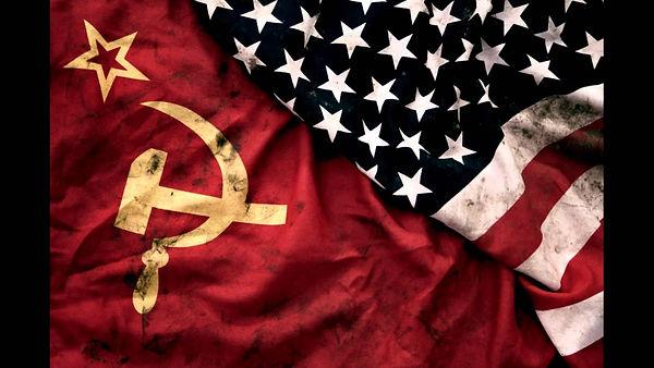 Flag american communist.jpg