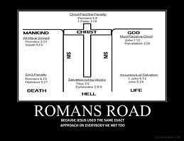 roman-road-salvation-plan_233340.jpg