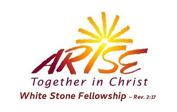 Arise together in Christ logo.jpg