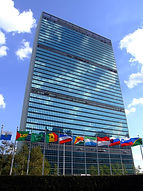 united-nations-building.jpg