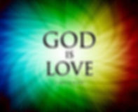God is love.jpg
