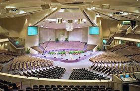mega_church_interior.jpg
