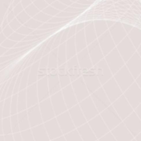 diverging lines.jpg