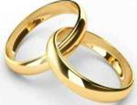 MARRIAGE & DIVORCE?