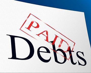 Debt Paid.jpg