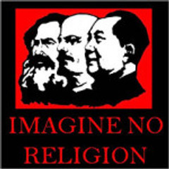 HOW TO DEAL WITH MARXISTS IN THE CHURCH