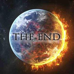 The End.jpeg