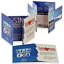 Steps to peace with god tracts.jpg