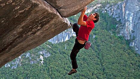 overcome rock climber.jpg