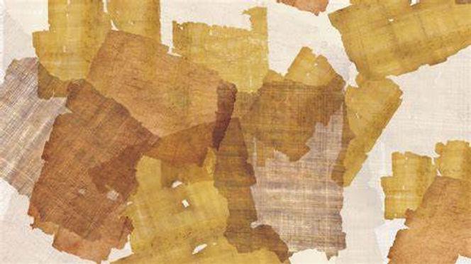 parchments.jpg