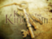Keys-to-the-Kingdom-of-Heaven.jpg