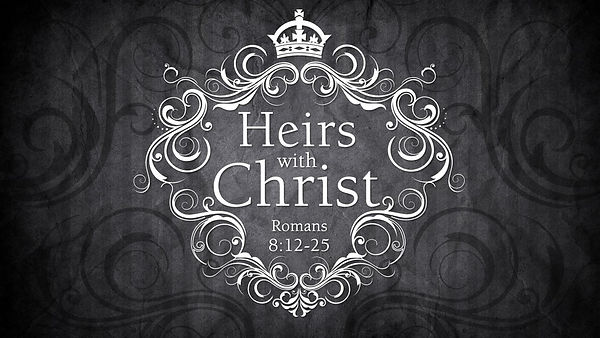 heirs with christ.jpg