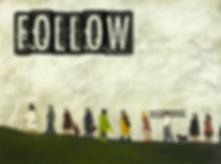 followjesus.png