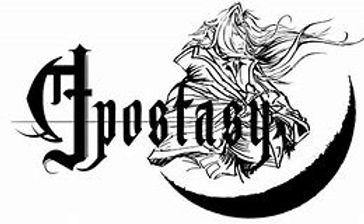 the apostasy.jog.jpg