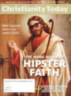 Hipster Jesus.jpg