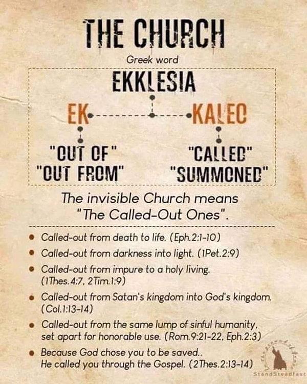 The Church EKKLESIA.jpg