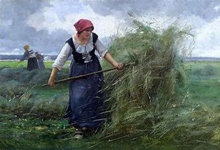 two people working in a field.jpg