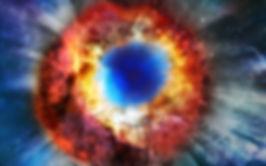The Eye of God Nebula.jpg