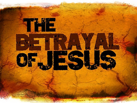 betrayal-of-jesus-john-13-18-30-1-728.jp