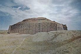 ziggurat-tower-of-babel-1.jpg