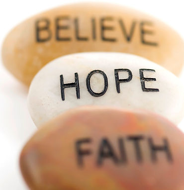 believe-hope-faith-stones.jpg
