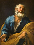 The Apostle Peter pointing2.jpg