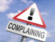 complaining sign.jpg