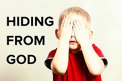 hiding from God.jpg