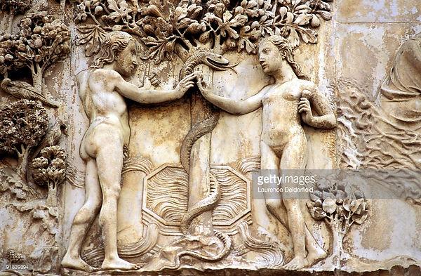 Adam and Eve temptation.jpeg