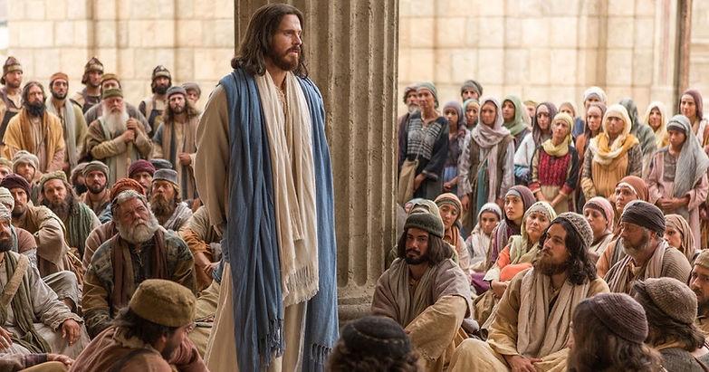 jesus-teaching_07.jpg