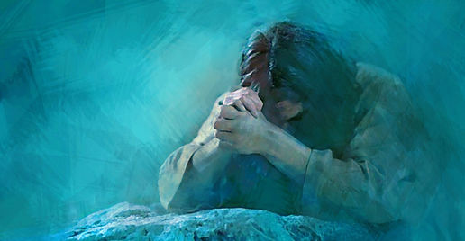 Jesus praying.jpeg
