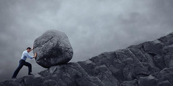 pushing-boulder-small.jpg