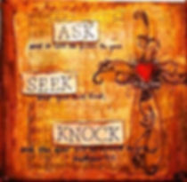 Ask seek knock1.jpg