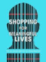 consumerism.jpg