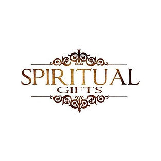 spiritual gifts.jpeg