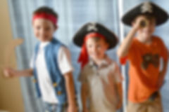 Pirates play.jpg