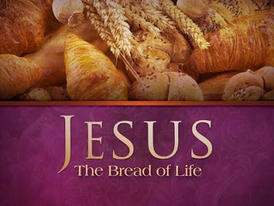 Jesus-the-bread-of-life.jpg