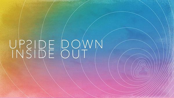 upside-down-inside-out.jpg