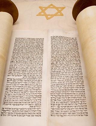 bible+scroll.JPG