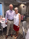 Mike and Betty Valentines 2018.jpg