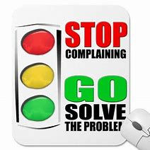 complaining STOP and SOLVE.jpg