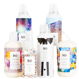 Buy Reno R+Co Products