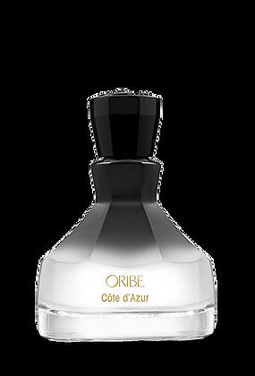 Cote d'Azur Eau de Parfum