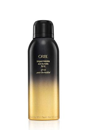 Impermeable Anti Humidity Spray