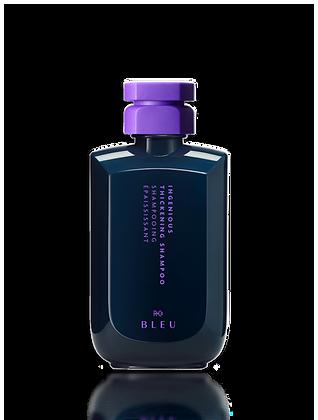 BLEU Ingenious Thickening Shampoo